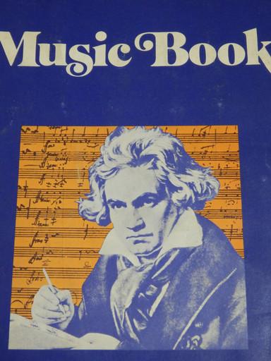 Beethovenheft2_2